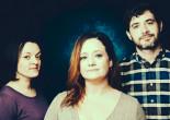 New Vintage Ensemble reinvents theatre classic 'Our Town' at Scranton Cultural Center April 27-May 5