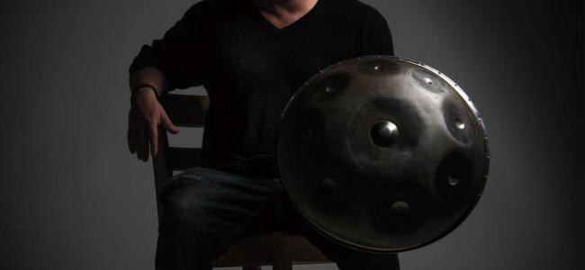 Scranton multi-instrumentalist Steve Werner releases debut album 'Incantation' in Dunmore on May 6