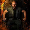 Singer Geoff Tate performs Queensrÿche's 'Operation: Mindcrime' live in Stroudsburg on June 14