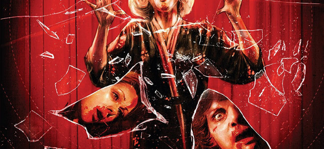 CULT CORNER: Unravel the mysterious giallo genre with Dario Argento's 'Deep Red'