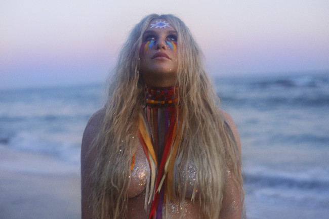 Pop superstar Kesha returns to Musikfest at SteelStacks in Bethlehem on Aug. 7