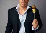 Due to popular demand, comedian Sebastian Maniscalco adds 2nd Wilkes-Barre show on Sept. 14