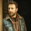 Country star Dierks Bentley headlines Musikfest at SteelStacks in Bethlehem on Aug. 6