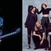 Headliners Gary Clark Jr. and Grouplove complete Musikfest lineup at SteelStacks in Bethlehem Aug. 8-9