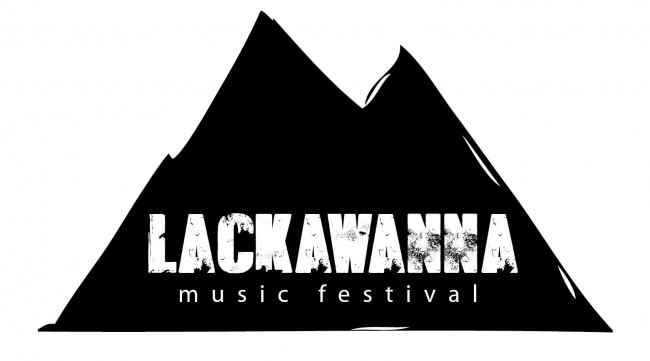 EXCLUSIVE: New all-ages Lackawanna Music Festival debuts in Scranton July 7-8