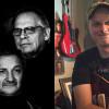 EXCLUSIVE: Glass Prism and Joseph Wegleski to receive Lifetime Achievement Steamtown Music Awards in Scranton