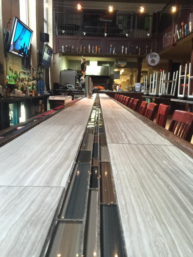 After 4 years, The Vault Tap & Kitchen in Scranton will close on June 10