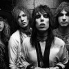 British glam rockers The Struts play 'One Night Only' at Musikfest Café in Bethlehem on July 10