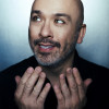 Comedian Jo Koy will 'Break the Mold' at Kirby Center in Wilkes-Barre on Nov. 11