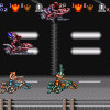 TURN TO CHANNEL 3: 'Contra III: The Alien Wars' is a monster hardware and gameplay upgrade