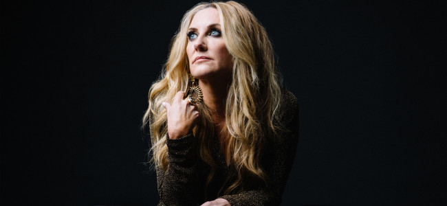 Country singer Lee Ann Womack cancels concert at Mohegan Sun Pocono in Wilkes-Barre