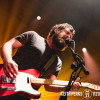 PHOTOS: Manchester Orchestra, Kevin Devine, and Half Waif at Sherman Theater in Stroudsburg, 06/05/18
