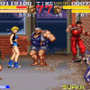 TURN TO CHANNEL 3: 'Final Fight 3' puts up a good fight but falls short in the franchise