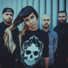 Metal band Jinjer comes from Ukraine to Irish Wolf Pub in Scranton on Aug. 1