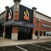 New Food & Fire BBQ restaurant opens at Shoppes at Montage in Moosic on July 9