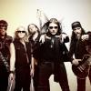 NYC rock band Killcode kicks off beer garden concert series at Border Bar in Pittston on June 9