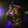 PHOTOS: Cradle of Filth, Jinjer, and Uncured at Theatre of Living Arts in Philadelphia, 04/05/18