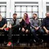 San Francisco folk band Front Country plays free concert at Opera House in Jim Thorpe on June 20