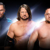 WWE takes SummerSlam Heatwave Tour to Giant Center in Hershey on July 29