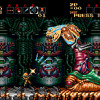 TURN TO CHANNEL 3: Sega Genesis' 'Contra: Hard Corps' gives Nintendo games a run for their money