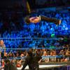 PHOTOS/VIDEOS: WWE SmackDown live at Mohegan Sun Arena in Wilkes-Barre, 07/17/18