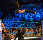 'WWE SmackDown' canceled at Mohegan Sun Arena in Wilkes-Barre as WWE goes virtual