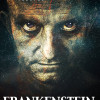 'Frankenstein' comes to life on stage at the Kirby Center in Wilkes-Barre on Oct. 11