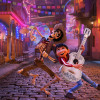 Watch 3 free family movies on Courthouse Square in downtown Scranton July 26-Aug. 16
