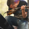 CONCERT REVIEW: Cabinet makes triumphant hometown return to Peach Music Festival in Scranton
