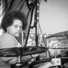 EXCLUSIVE: Lineup announced for benefit remembering drummer Tommy Wynder on Aug. 12