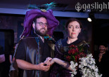 Wilkes-Barre's Gaslight Theatre announces relocation with 2018-19 season, 'Year of the 'Speare'