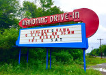 Mahoning Drive-In documentary 'At the Drive-In' gets TV premiere on WVIA Aug. 2-11