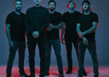 Parkway Drive, August Burns Red, and Devil Wears Prada bring metalcore to Bethlehem on Sept. 15
