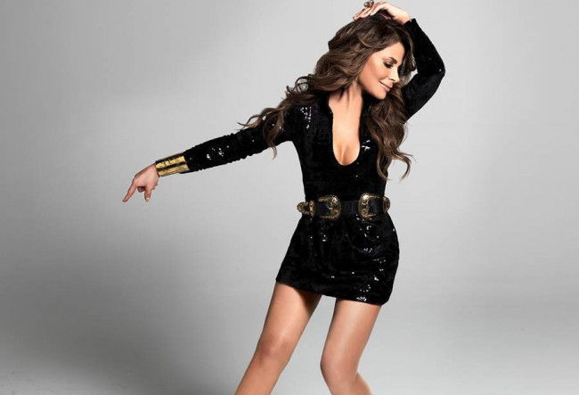 Pop star Paula Abdul brings first solo tour in 25 years to Sands Bethlehem Event Center on Oct. 23