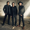 'Listen to the Music' of The Doobie Brothers live at Sands Bethlehem Event Center on Nov. 4