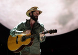 Grammy-winning folk artist Ray LaMontagne plays acoustic at Kirby Center in Wilkes-Barre on Nov. 18