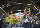PHOTOS: Briggs Farm Blues Festival with Mike Farris, Selwyn Birchwood, National Reserve, and more, 07/07-08/18