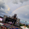 Despite rainy weather and flooding, nearly 1 million attended 2018 Musikfest in Bethlehem