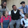Actors Circle opens 37th season with 'To Kill a Mockingbird' at Providence Playhouse in Scranton Sept. 13-23