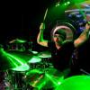 Drummer Jason Bonham's Led Zeppelin Experience is back at Sands Bethlehem Event Center on Nov. 24