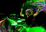 Drummer Jason Bonham's Led Zeppelin Experience is back at Sands Bethlehem Event Center on Nov. 24