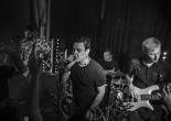 REVIEW/PHOTOS: Lifer reunion in Wilkes-Barre brings back memories and underrated music