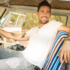 Country stars Jake Owen and David Lee Murphy perform at Mohegan Sun Arena in Wilkes-Barre on Oct. 4
