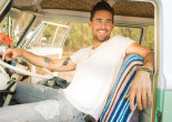 Multi-platinum country star Jake Owen brings acoustic tour to Kirby Center in Wilkes-Barre on March 7