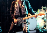 'Little Steven' Van Zandt brings soul rock and music education to Kirby Center in Wilkes-Barre on Oct. 18