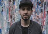 Mike Shinoda of Linkin Park takes his 1st national solo tour to Sherman Theater in Stroudsburg on Oct. 15