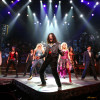 Celebrate the 10th anniversary of 'Rock of Ages' live at Kirby Center in Wilkes-Barre Oct. 16-17