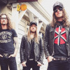 Southern rockers Cadillac Three and Black Stone Cherry ride into Sherman Theater in Stroudsburg on Sept. 14