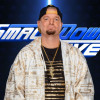 WWE Superstar James Ellsworth will meet wrestling fans for free at Dickson City Hyundai on Aug. 11