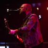 REVIEW/PHOTOS: Scranton's Menzingers deliver Clash-style punk show at Musikfest Café in Bethlehem